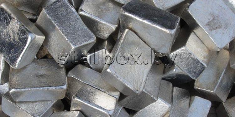 Самые твердые металлы в мире